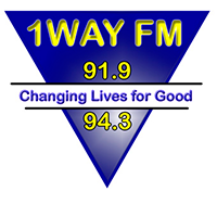 one way fm